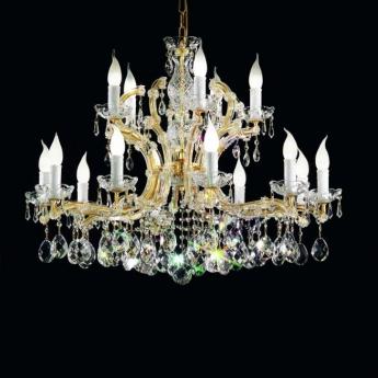 isabel kronleuchter klassische kristall kronleuchter. Black Bedroom Furniture Sets. Home Design Ideas