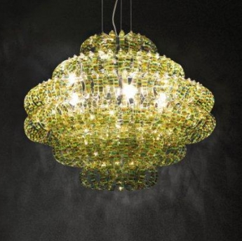 Ecos Y Preview This Chandelier In