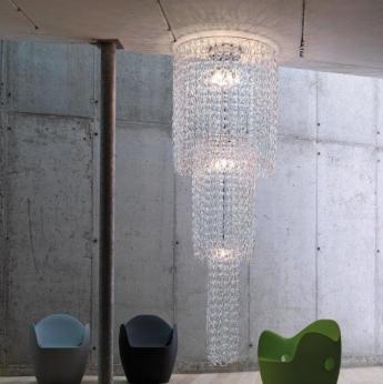 giogali 350 deckenlampe pendelleuchten murano lite 1000 luxuri se kronleuchter aus glas. Black Bedroom Furniture Sets. Home Design Ideas