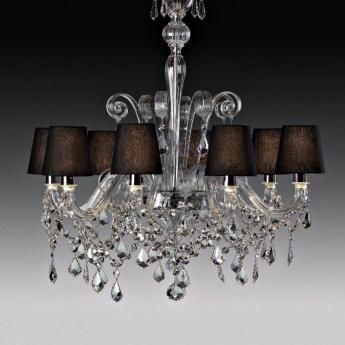 best 18 pego lamps miami wallpaper cool hd. Black Bedroom Furniture Sets. Home Design Ideas