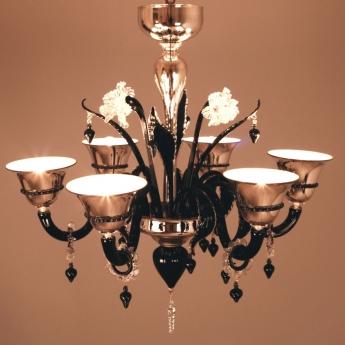 spectrum kronleuchter venezianische kronleuchter murano lite 1000 luxuri se kronleuchter. Black Bedroom Furniture Sets. Home Design Ideas